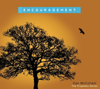 Encouragement by Dan McCollam [delete]