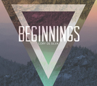Beginnings by Cory DeSilva