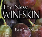 The New Wineskin by Kris Vallotton