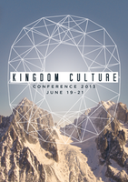 Kingdom Culture June 2013 Complete Set by
