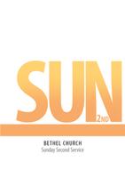 Foundation of Community 10:30am June 16, 2013 by Banning Liebscher