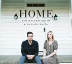 Home by Skyler Smith, Jesus Culture Music, and Kim Walker-Smith