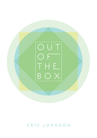 Out of the Box by Eric Johnson