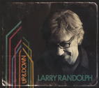 Up & Down by Larry Randolph