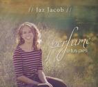 Perfume a Tus Pies by Jaz Jacob