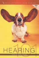 Hearing 101 by Faith Blatchford