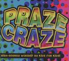 Praze Craze by Dan McCollam