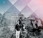 Kingdom Come by Jesus Culture Music and Bryan & Katie Torwalt