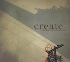 Create by Eric Johnson