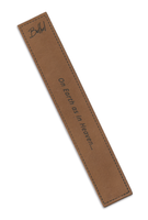 Bethel Bookmark by Bethel Staff