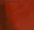 Undone by Brian Johnson