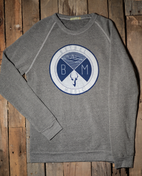 Bethel Music Sweatshirt by Bethel Music