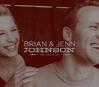 We Believe by Jenn Johnson and Brian Johnson