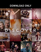 Discover Bethel Music by Bethel Music