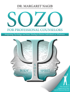 Sozo for Professional Counselors by