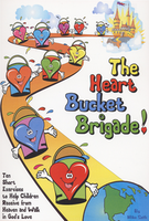 The Heart Bucket Brigade by Mike Seth