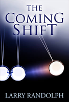 Image: The Coming Shift