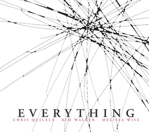 Everything by Jesus Culture Music